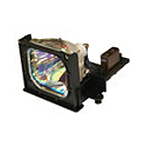Optoma BL-FU150A Projector Lamp