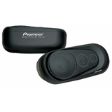 Pioneer TS-X150 Surface Mount Speaker