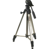 ToCAD Sunpak 6601UT Video/Photo Tripod