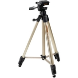 ToCAD Sunpak 8001UT Video/Photo Tripod - 620080