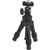 ToCAD Sunpak Mini-PRO Plus/B Table Tripod