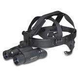 Night Owl Night Vision NOBG1 Optics Tactical Goggles 803640