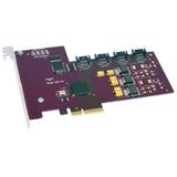 Sonnet TEMPO SATA E4i 4 Port Serial ATA Controller