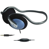 Cyber Acoustics ACM-1001 Xtreme Style Stereo Headphone ACM-1001