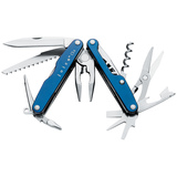 Leatherman Juice CS4 Multitool Pliers - 74204003K