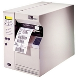 Zebra 105SL Thermal Label printer 10500-2001-0070