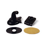 Garmin Auto Mount with Adhesive Base