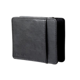 Garmin Leather GPS Case