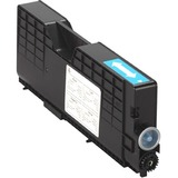 402459 - Ricoh Type 165 Cyan Toner Cartridge