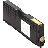 Ricoh Type 165 Yellow Toner Cartridge
