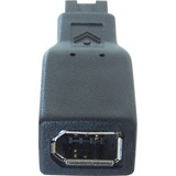 SIIG FireWire 800 9-6 Adapter