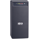 Tripp Lite OmniSmart 500VA Tower UPS with Built-in Isolation Transformer
