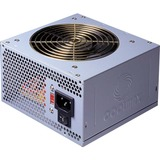 Coolmax V-500 ATX 12V v2.01 Power Supply 14621