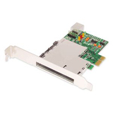 SIIG PCIe to ExpressCard Adapter