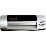 Plustek OptiCard 821 Portable Photo/ID card/ Business Card Scanner 769-BBM30-C