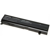 Toshiba Lithium Ion Notebook Battery - PA3399U2BRS