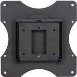 Premier Mounts Ultra Flat Wall Mount - PRF