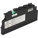 Ricoh Type 165 Waste Toner Bottle For Aficio CL3500N Printer