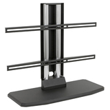 Premier Mounts Universal Tabletop Stand - PSDTTSB