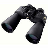 Nikon Action Extreme ATB 10X50 Binocular