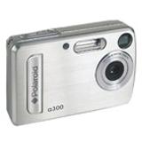 Polaroid Corporation A300