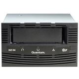 Quantum DLT-S4 Tape Drive X7U-DS4J