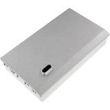Battery Biz Lithium Ion Notebook Battery