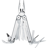 Leatherman Wave Multi-tool Pliers - 830040