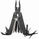 Leatherman Wave Multi-tool Pliers - 830246