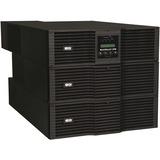 Tripp Lite SmartOnline SU10KRT3U UPS