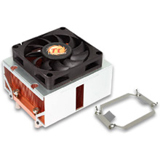 Thermaltake A1964 Processor Heatsink and Cooling Fan