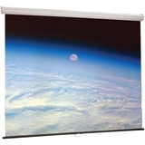 Draper Luma Spring-Roller Projection Screen 207008