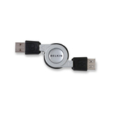 Belkin USB Retractable Extension Cable