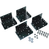 Tripp Lite Two Post Rackmount Kit 2POSTRMKITWM