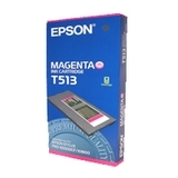 Epson Magenta Archival Ink Cartridge