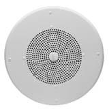 Valcom V-1060A Speaker - 12 W RMS V-1060A