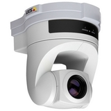 Axis 214 PTZ Network Camera 0246-004