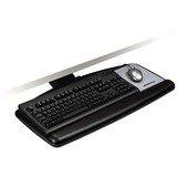3M Adjustable Keyboard Tray - AKT70LE
