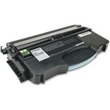 Lexmark Black Toner Cartridge For E120 and E120n Printers - 12035SA