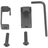 Chief PAC Q-Clamp Accessory Kit