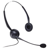 GN GN 2125 NC Professional Headset