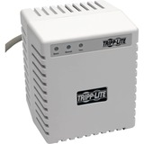 Tripp Lite 600W Mini Tower Line Conditioner