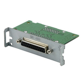 Bixolon America, Inc RIF-350S/STD RS-485 Interface