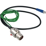 TRENDnet TEW-ASAK Outdoor Surge Arrestor Kit