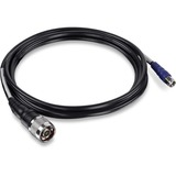 TRENDnet LMR200 Antenna Cable - TEWL202