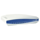 Adtran T1 CSU ACE - 1203022L1