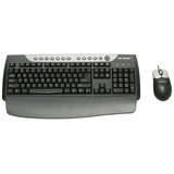 Keytronic Nav 5 Optical Duo Keyboard and Mouse