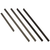APC Baying Trim Kit AR7600