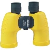 Vanguard Ocean-1050WP Binocular