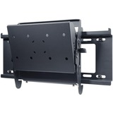 Peerless SmartMount Dedicated Plasma Wall Mount